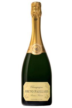 champagne_paillard