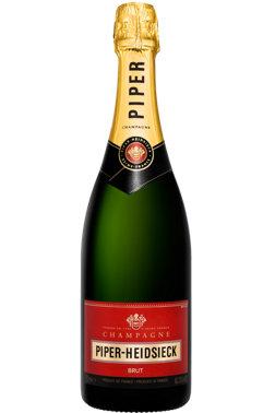 champagne_piper