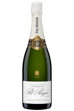champagne_pol