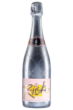 champagne_rich