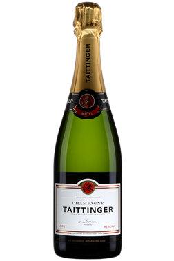 champagne_taittinger