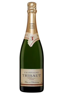 champagne_tribaut