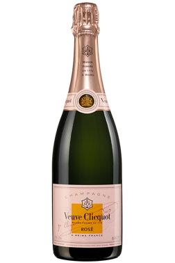 champagne_veuve