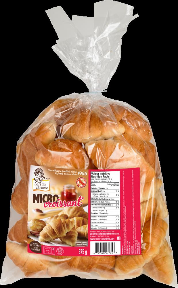 _emballage_mini_croissants