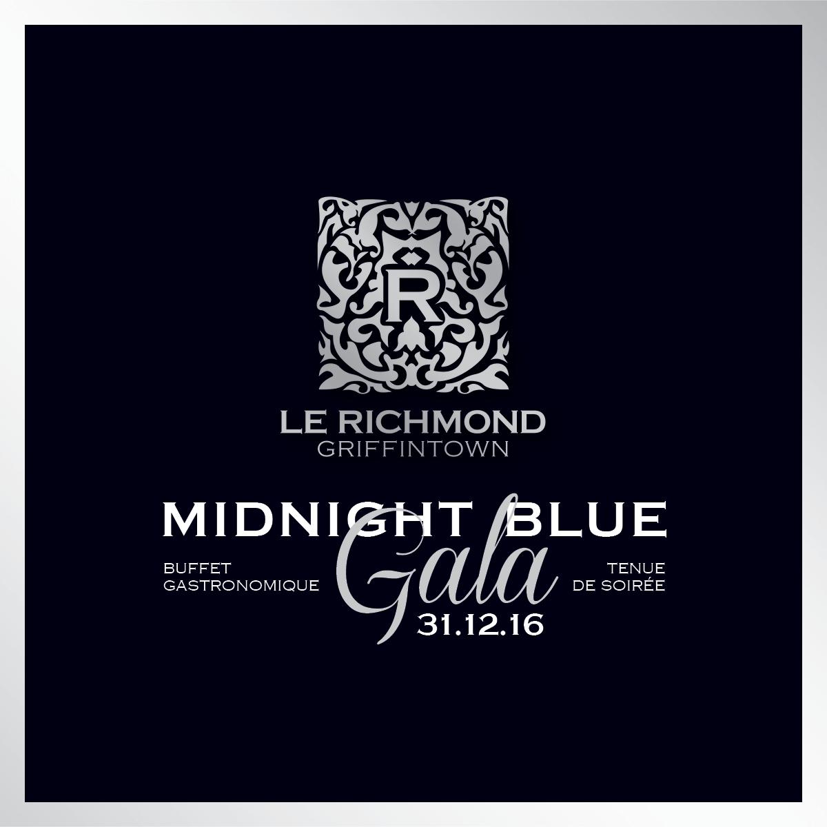 _logo-richmond