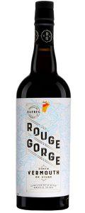 noel_rouge_gorge