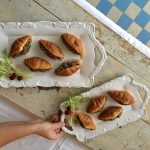 _photo_couverture_mini_croissants
