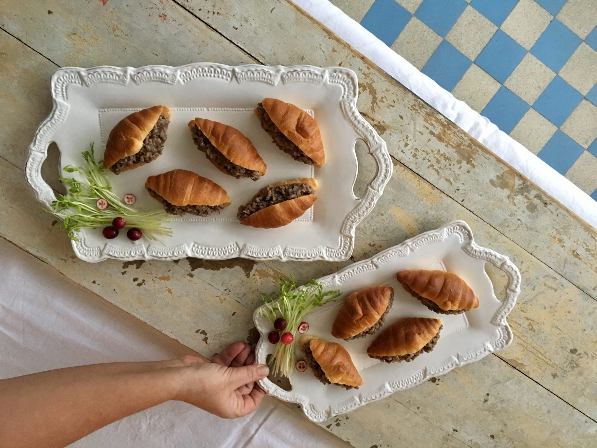 _photo_couverture_mini_croissants