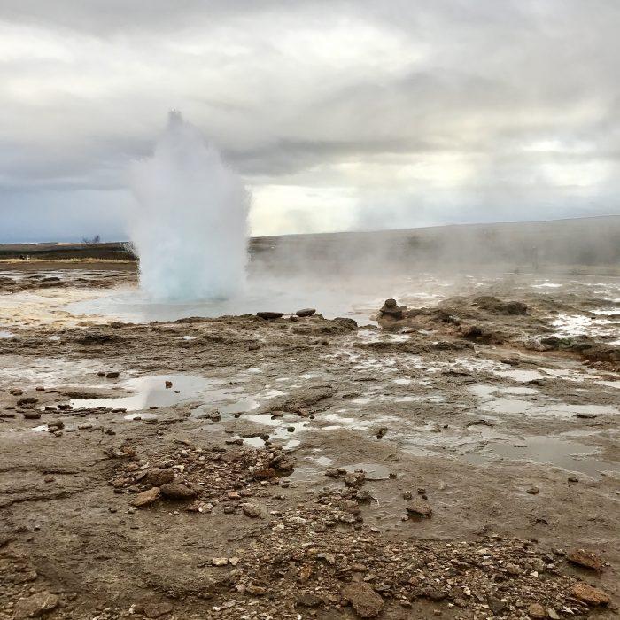 photo_geyser