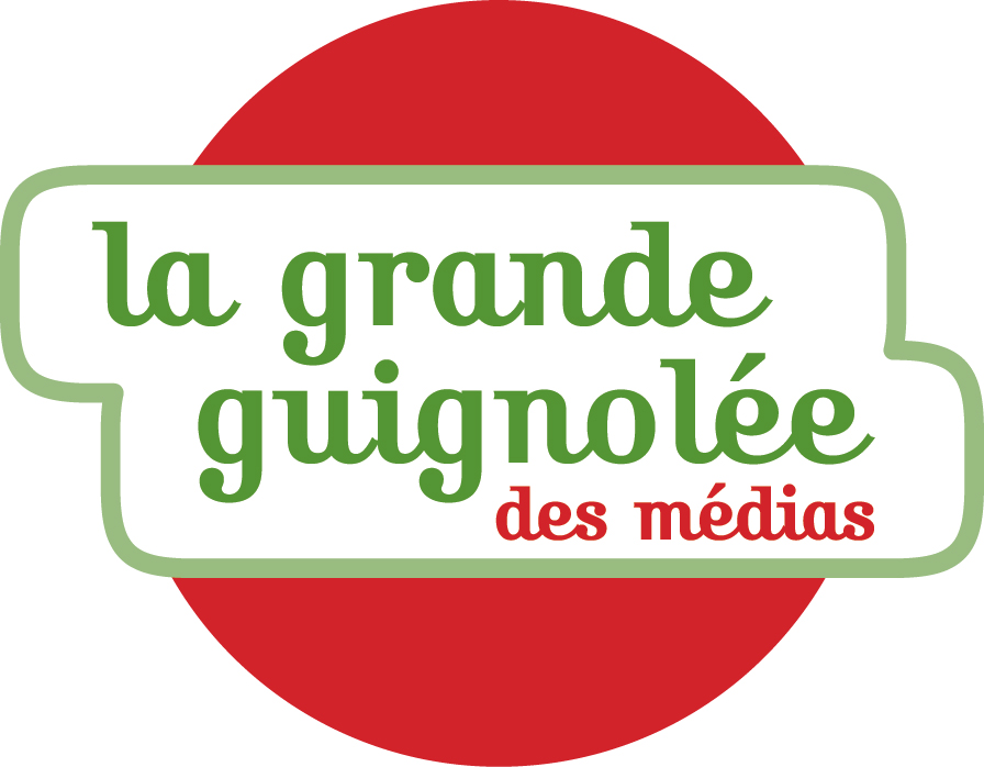 _photo_logo_ggdm