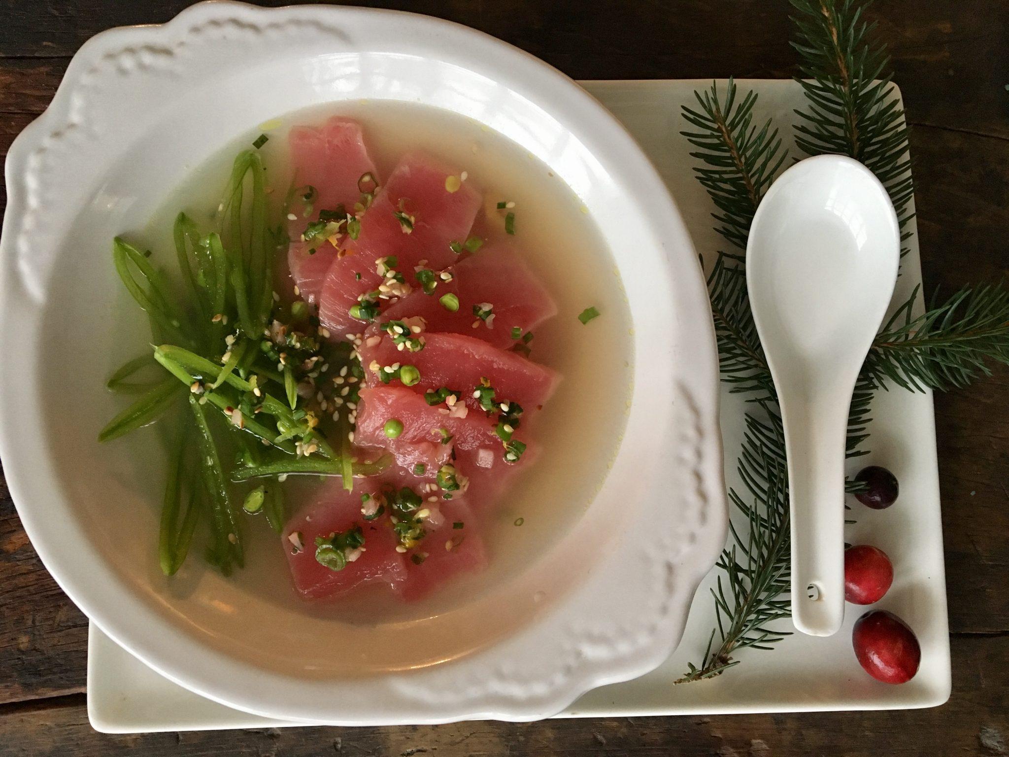 _photo_soupe