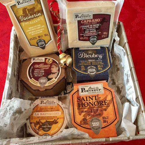 _tous-les-fromages-page-couverture