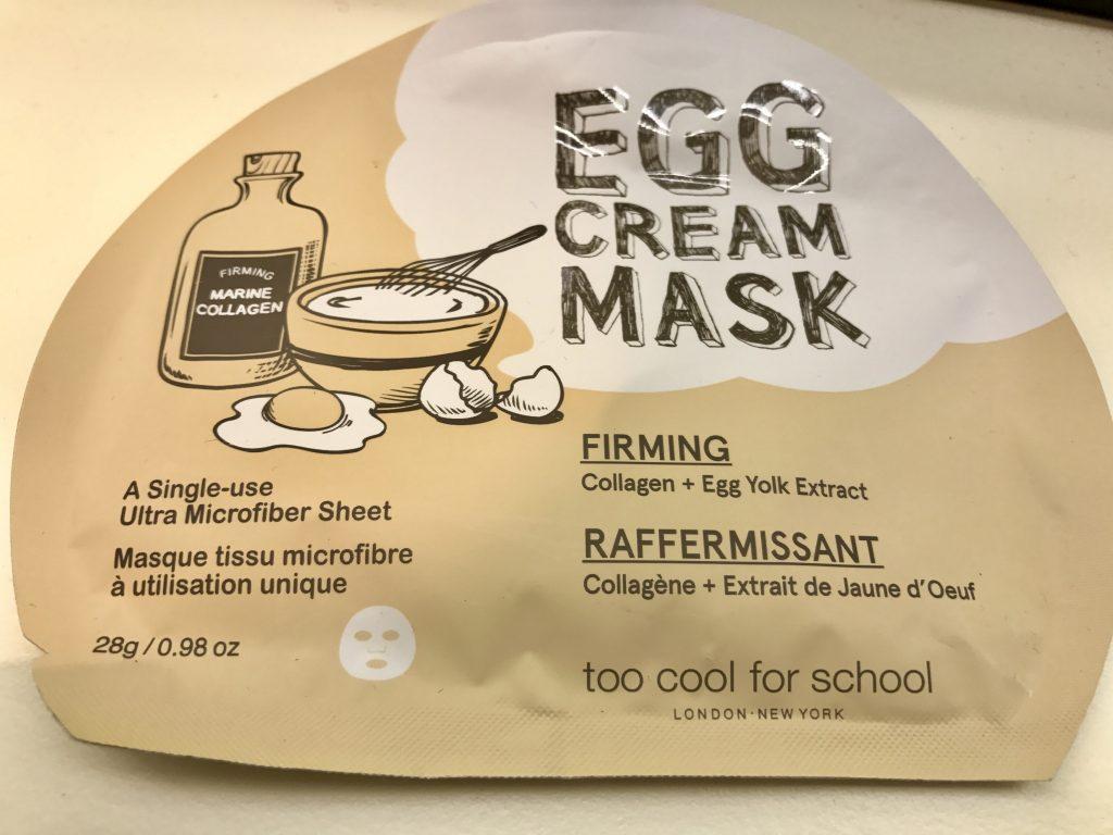 masque-aux-oeufs