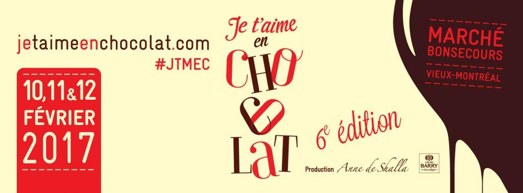 _Affiche jetaimeenchocolat