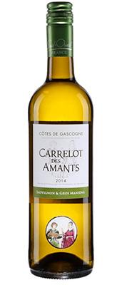 carrelots