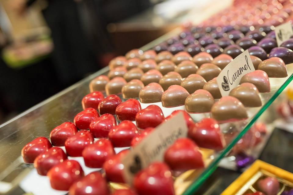 _photo 2 JTMC chocolats et cover