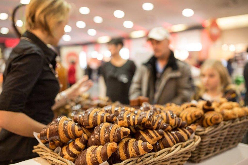 _photo 3 croissants