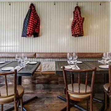 _photo restaurant