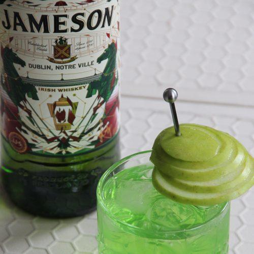 _Photo-cocktail-Slainte-et-produit