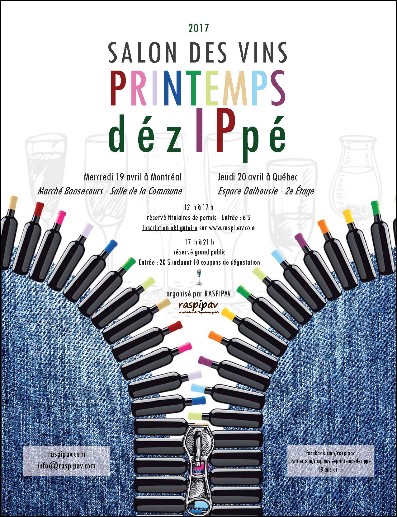 _Affiche Dezippé