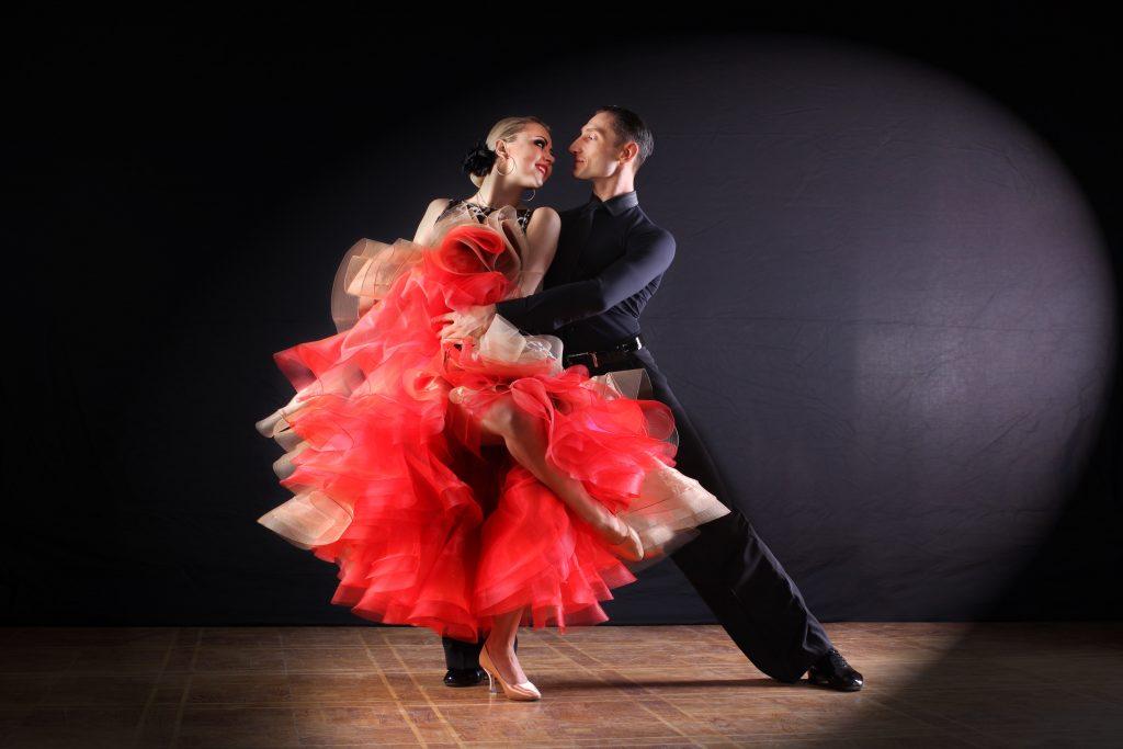 _Photo tango