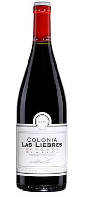 argentine_colonia