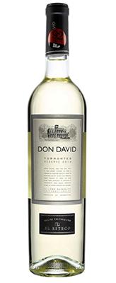 argentine_don_david