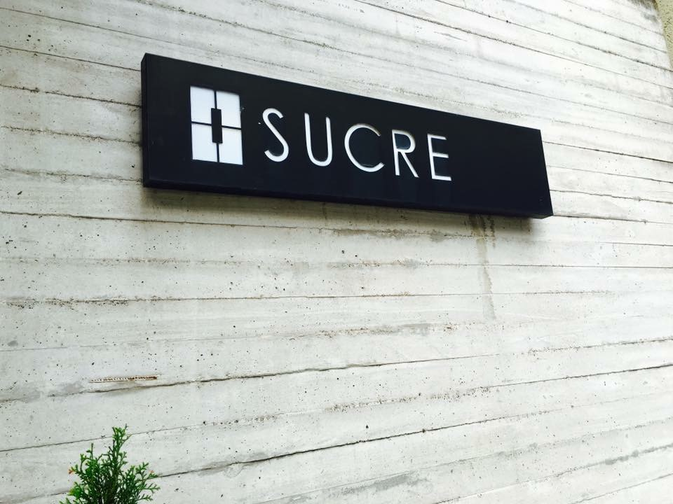 _photo 13 Sucre