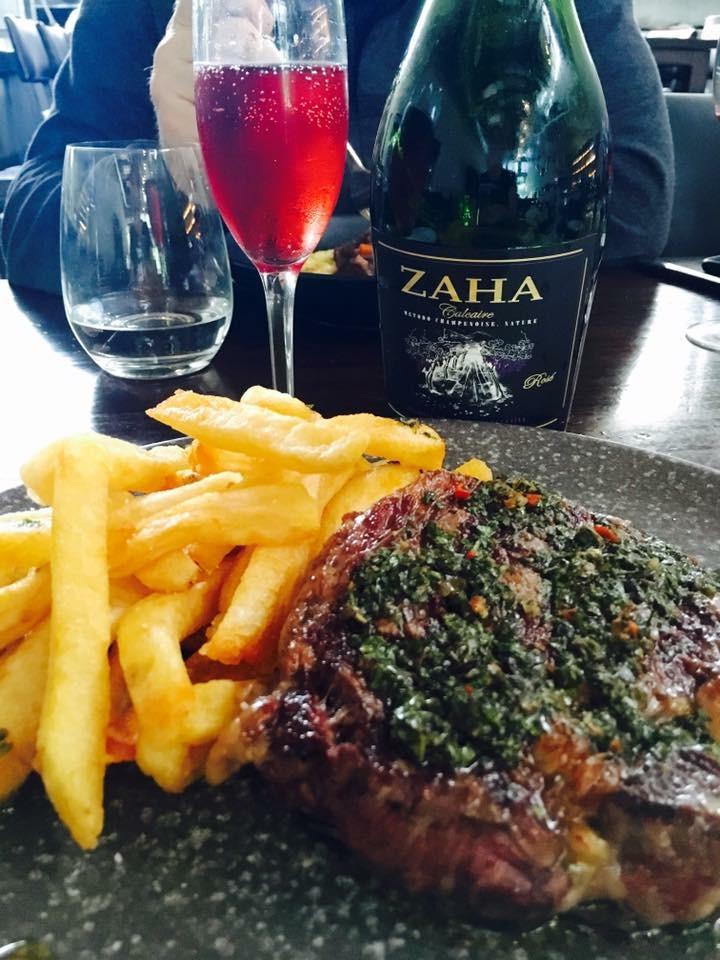 _photo 16 steak