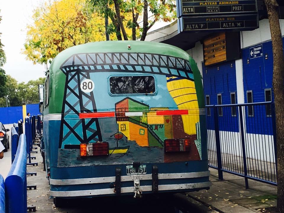 _photo 4 autobus