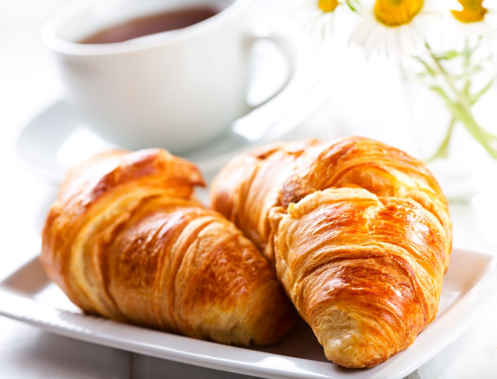 _Photo croissants couverture