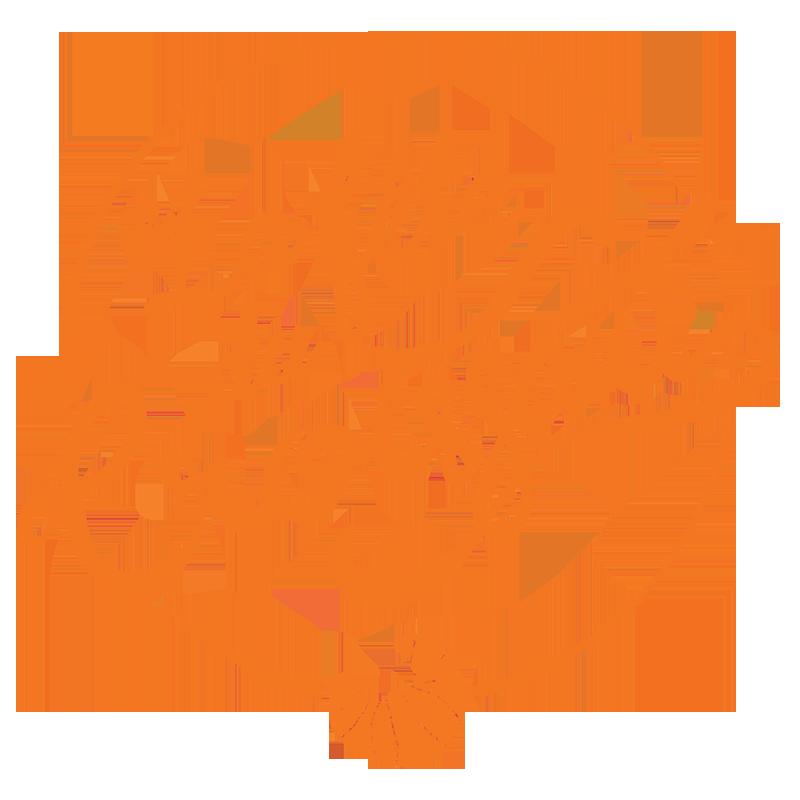 _logo fete du croissant