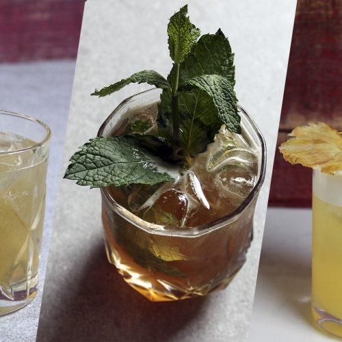 header_cocktail_une