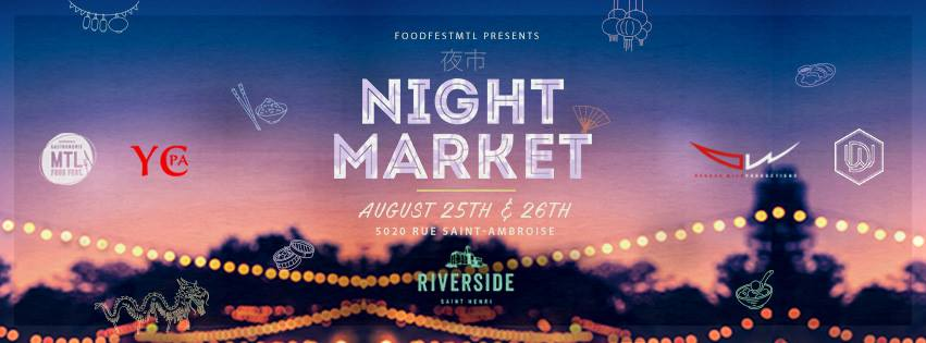 _Nightmarket