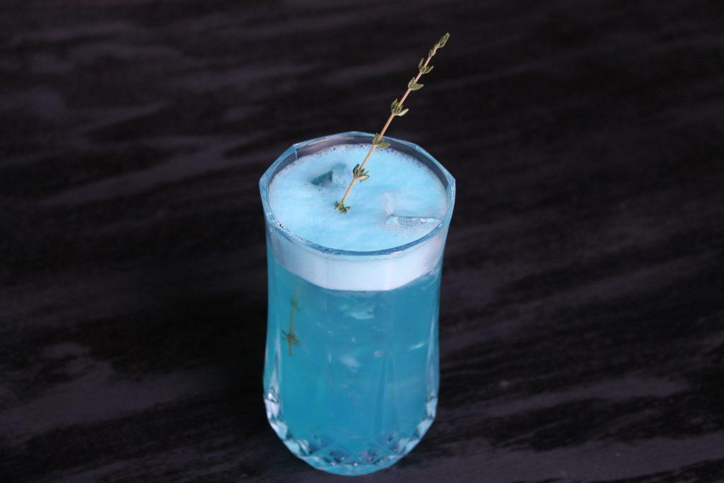 _Photo Cocktail Cocorico