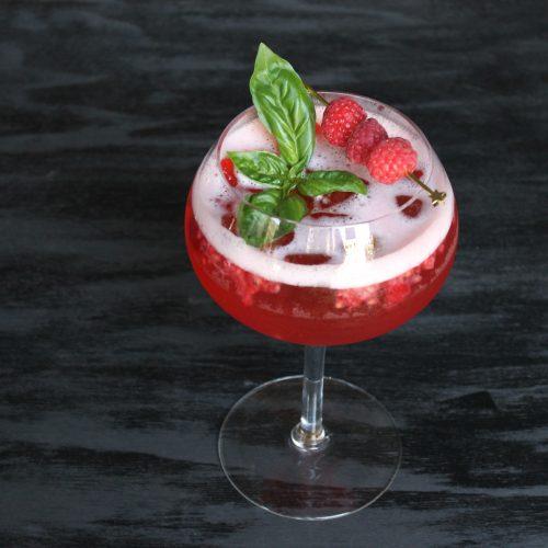 _Photo cocktail la Marseillaise