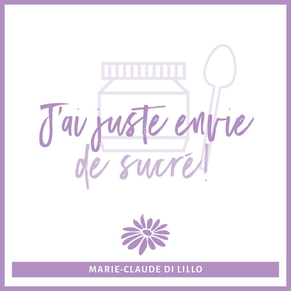 incognito_cartes_mediasociaux_bloggeuses_marieclaudedilillo