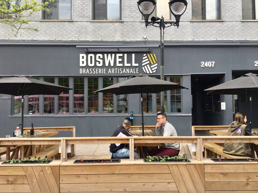 _photo boswell