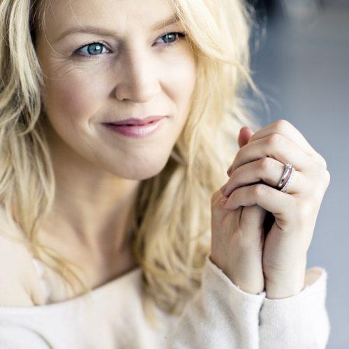 _Julie-Belanger-Maude-Chauvin-4