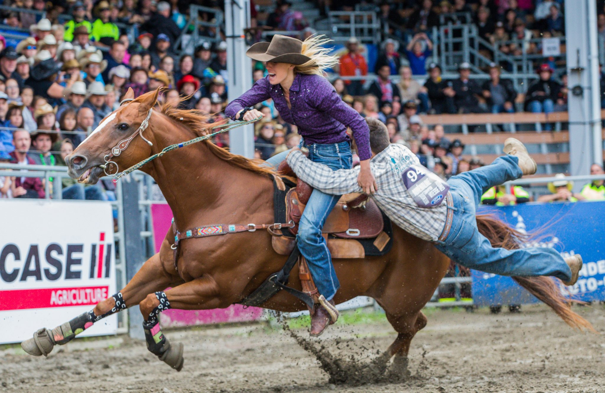 _Photo Rodeo