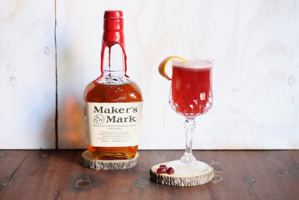 _Photo Makers Mark et cocktail HOR