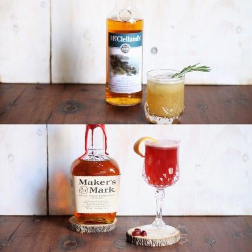 _photo cocktails Action de grace