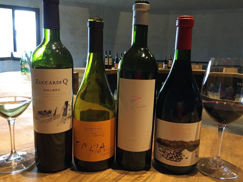 _photo vins diverses Z