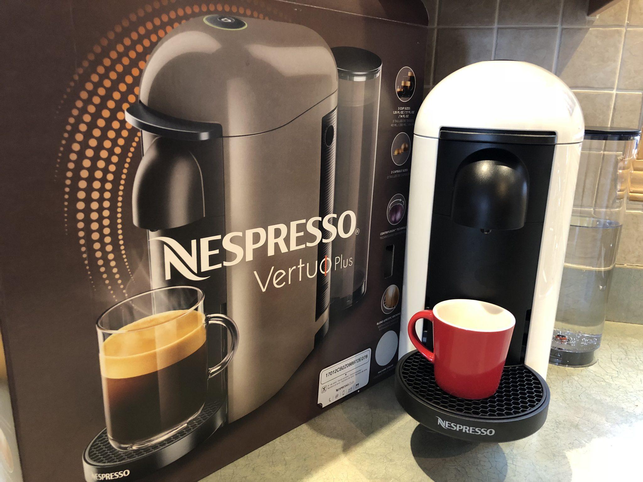_nespresso