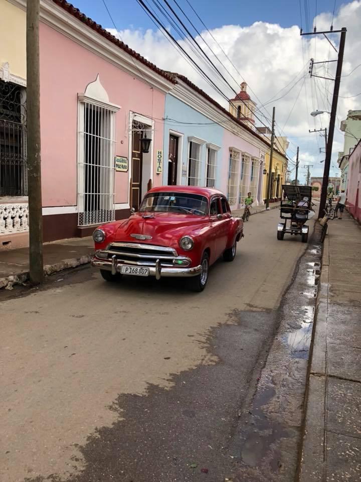 rue auto