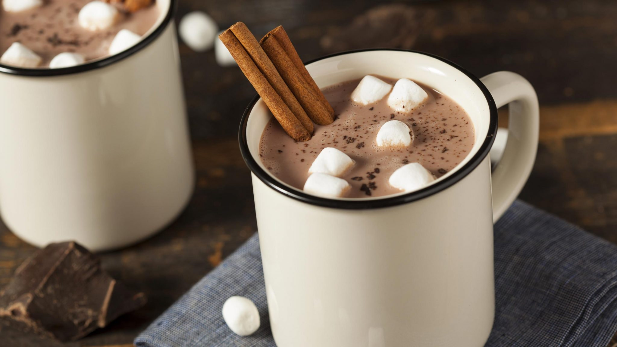 _Photo chocolat chaud