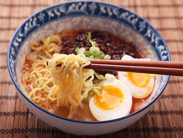 _Photo soupe Ramen
