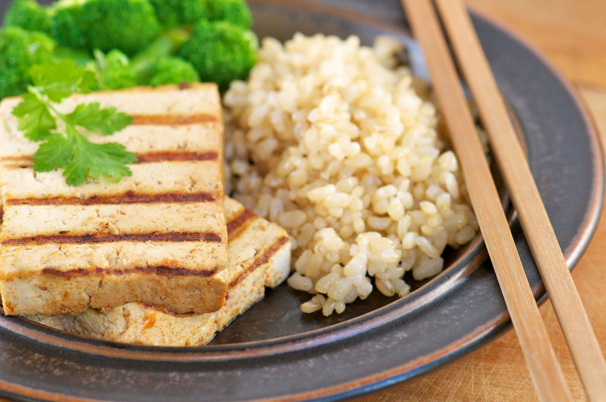 _Tofu