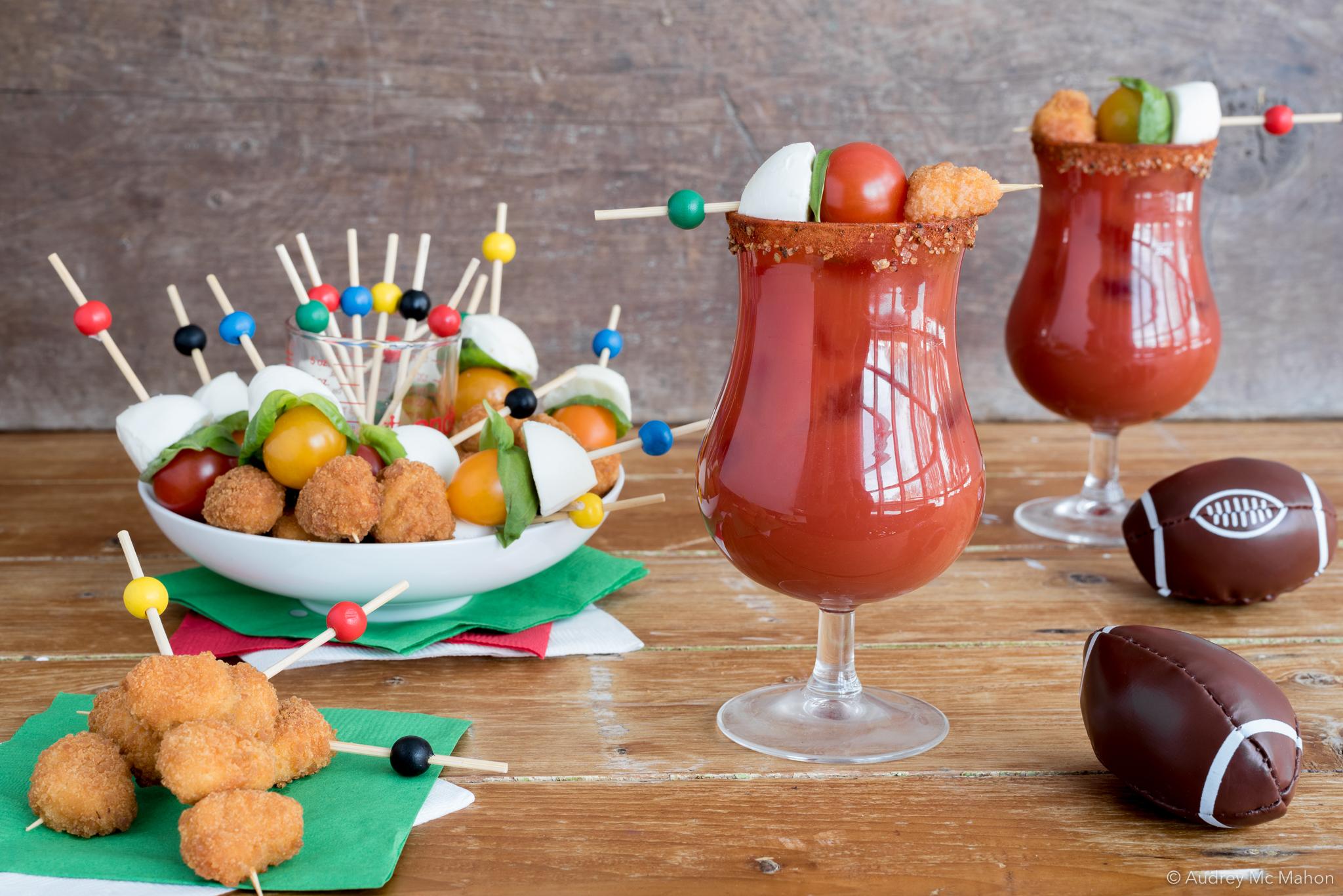 _Photo cocktails et bouchees