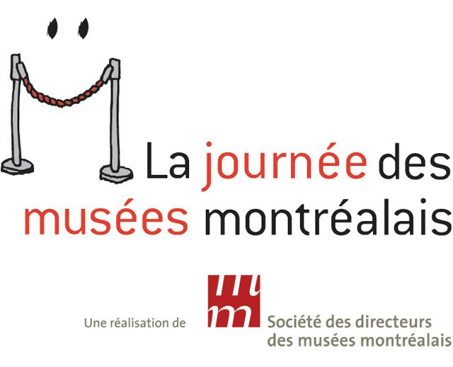 Journee_des_musees_montrealais